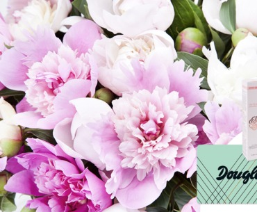Happy Muttertag! Wir beschenken Dich und Deine Mutter!