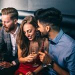 5 Neujahrsvorsätze, die sich jedes Paar machen sollte