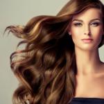 No-Poo: eine Lösung für langes Haar?