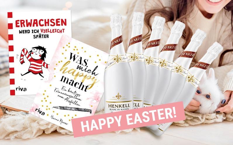 The Impish Ink Oster Memory - Wir beschenken Dich!