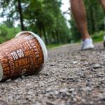Plogging: Fit & Umweltbewusst in Einem!