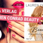 Riva Verlag Lauren Conrad Beauty Adventskalender 15