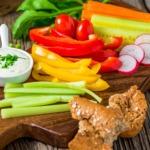 Mit der Rohkost-Diät zur Sommerfigur