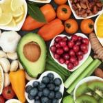 Saisonkalender für Gemüse und Obst
