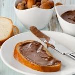 Schock: Ist Nutella krebserregend?