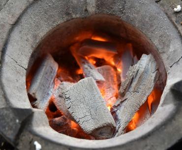 Smoken: Diesen Räucher-Trend werden Hobbyköche lieben