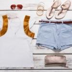 Sommertrends - Das darf nicht fehlen