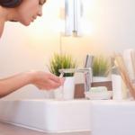 SOS Beauty Tricks gegen Hitze