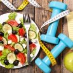 Sporternährung - Das darfst Du essen