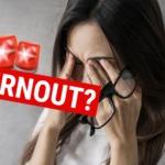 Burnout? Diese Sternzeichen sind besonders gefährdet