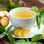 Tee-Rezepte - Einfach selber machen!