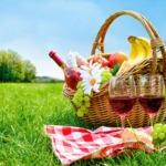 Tipps und Tricks fürs Picknick