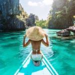Der perfekte Urlaubs-Look