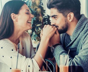 Valentinstags-Geschenkideen für Sie und Ihn