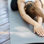 OMG! Das sind die 7 verrücktesten Yoga-Arten
