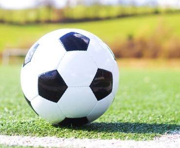 Was Frau zur Fußball EM wissen muss