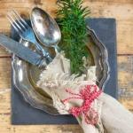 Weihnachtsessen: Das perfekte Festtagsmenü