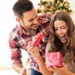 Weihnachtsgeschenkideen für Sie und Ihn