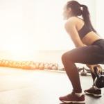 Welche Ernährungsweise solltest Du beim Muskelaufbau beachten?