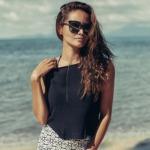 Welche Sonnenbrille zu Deiner Gesichtsform passt
