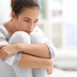 Winterdepression: Das kannst Du dagegen tun!