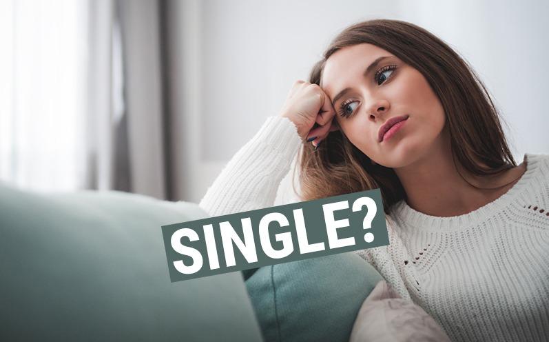 10 Orte: An denen Sie Singles kennenlernen knnen | Wienerin