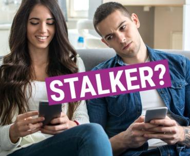 Diese 5 Sternzeichen sind die besten Stalker in Beziehungen