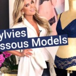 Sylvies Dessous Models - Top oder Flopp?