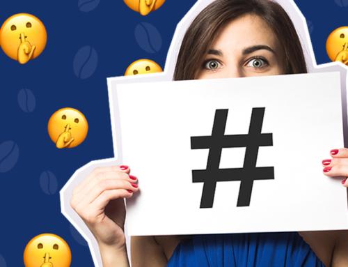 Die wichtigsten Hashtag-Tipps für mehr Follower