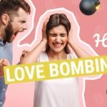 Love Bombing: Erst Zuneigung, dann Abwertung