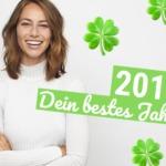 Persönliche Ziele: So wird 2019 Dein bestes Jahr!