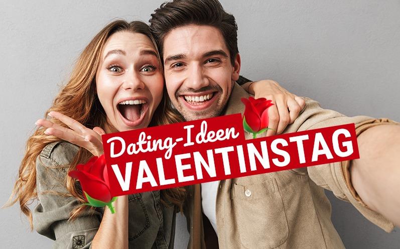 Dating-Ideen für den Valentinstag die nichts kosten