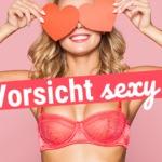 sexy-valentinstag-dessous-2