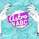 Astrologie: Alles was Du über Aspekte wissen musst