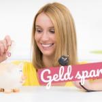 Geld sparen im Haushalt? Diese Tipps helfen