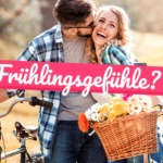 Frühlingsgefühle: Was steckt wirklich dahinter?
