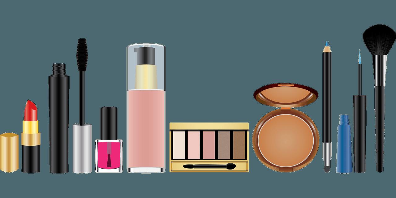 Vegane Kosmetik – was man beim Kauf beachten sollte