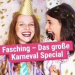 Fasching – Das große Karneval Special